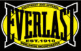 EVERLAST-119x75 Home
