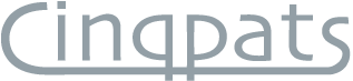 CinqPats - Innovation - Expertise du packaging - Conception de moules - Design